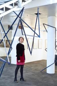 London Art Fair 2017: Press Images